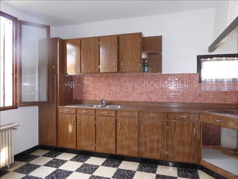 Vente maison / villa Villemomble 395000€ - Photo 4