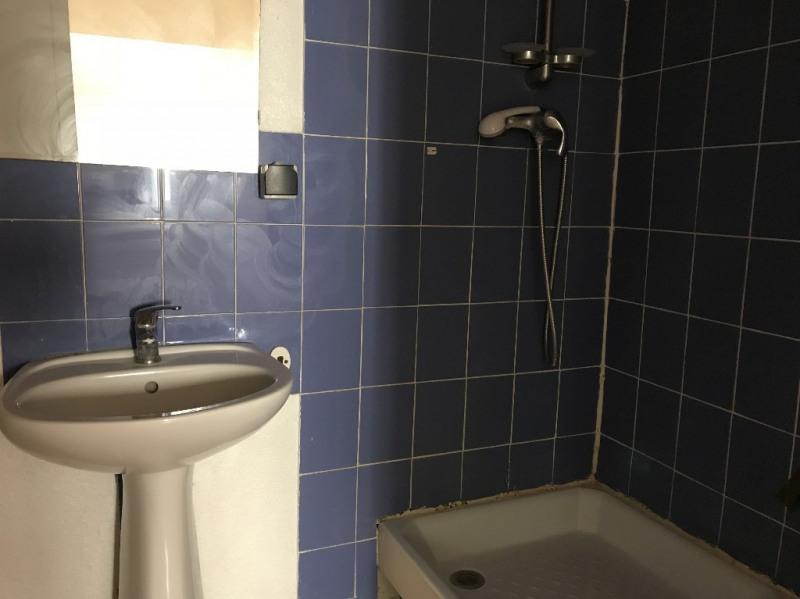 Vente appartement Aix en provence 147000€ - Photo 5