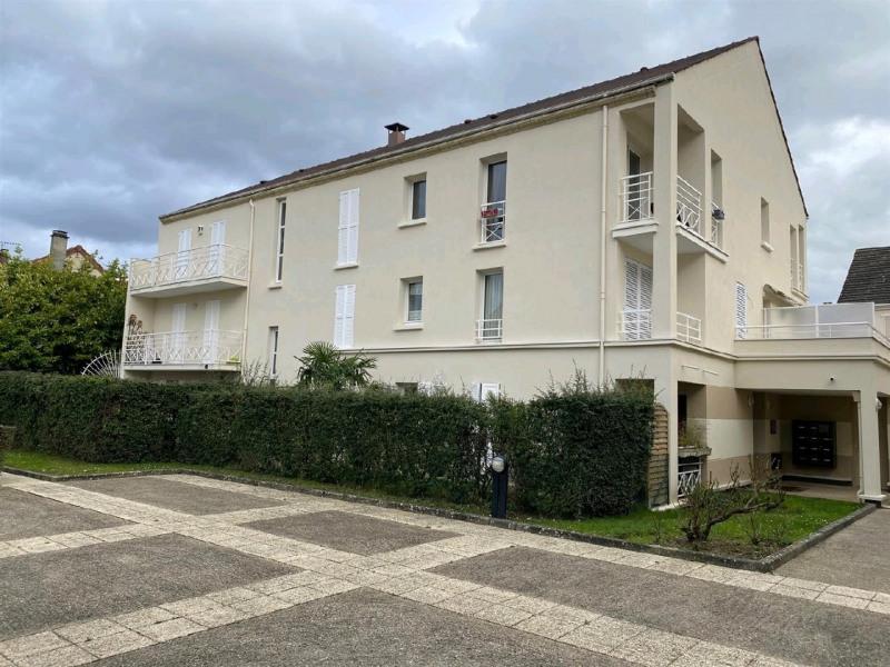 Vente appartement Taverny 241040€ - Photo 1
