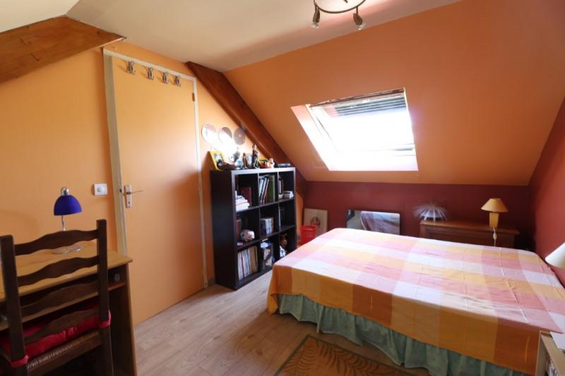Vente maison / villa Amilly 169000€ - Photo 8