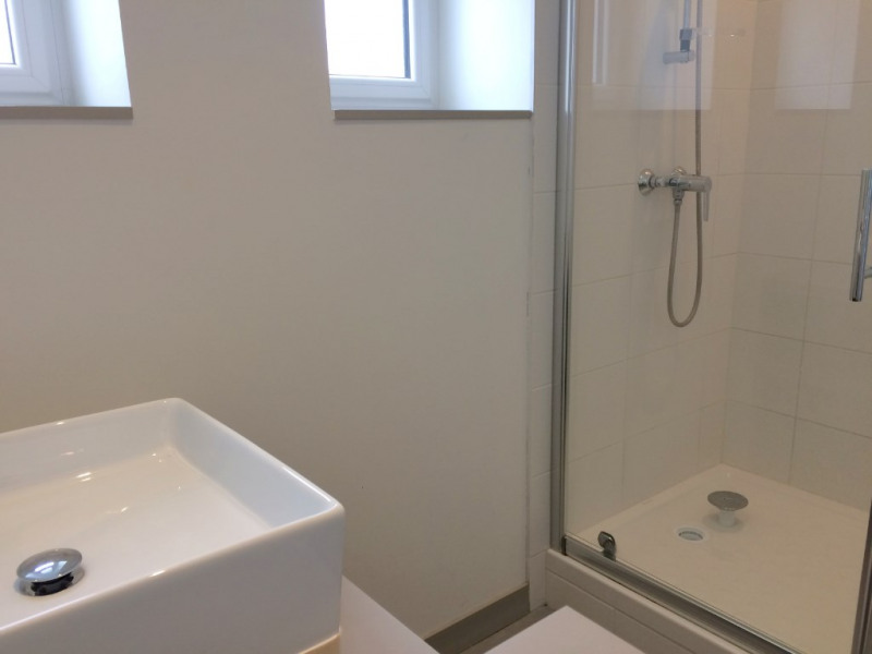 Location appartement La rochelle 845€ CC - Photo 4