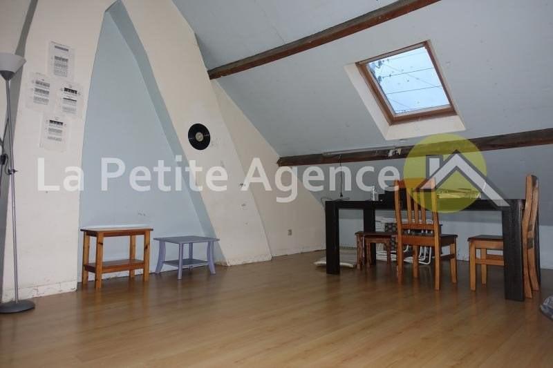 Vente maison / villa Phalempin 168900€ - Photo 3