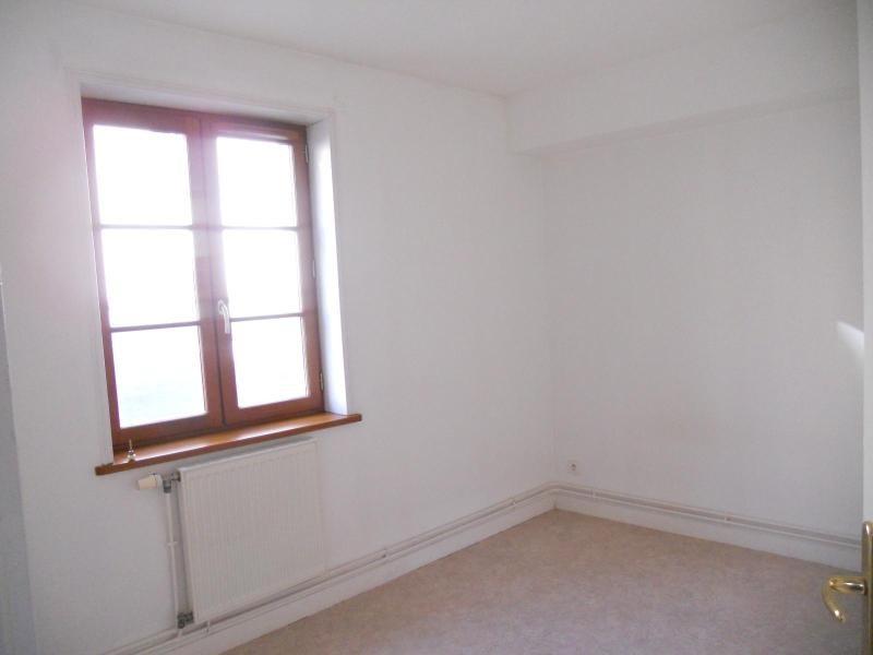 Location appartement Saint-omer 540€ CC - Photo 6