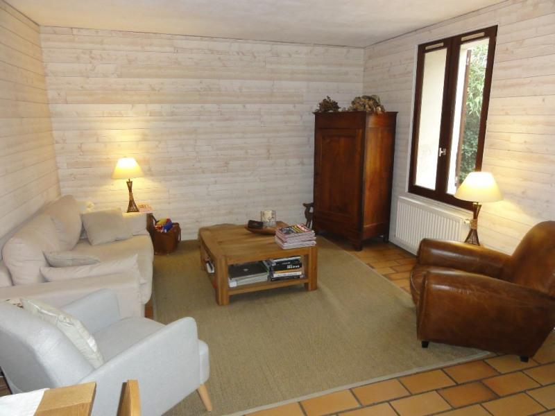 Sale house / villa Rueil malmaison 650000€ - Picture 2