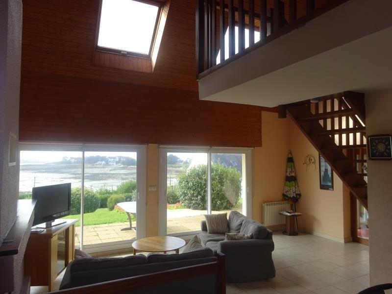 Sale house / villa Plouguerneau 436000€ - Picture 9