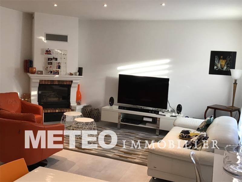 Vente de prestige maison / villa Angles 387500€ - Photo 3