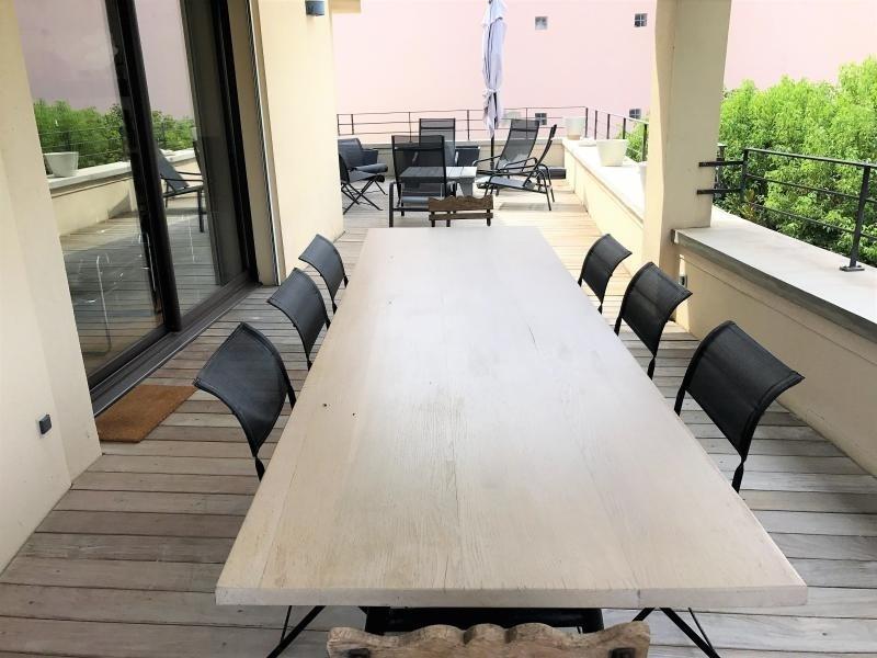 Immobile residenziali di prestigio casa Propriano 880000€ - Fotografia 6
