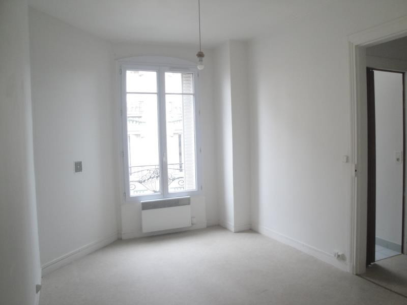Investment property building Colombes 935000€ - Picture 4