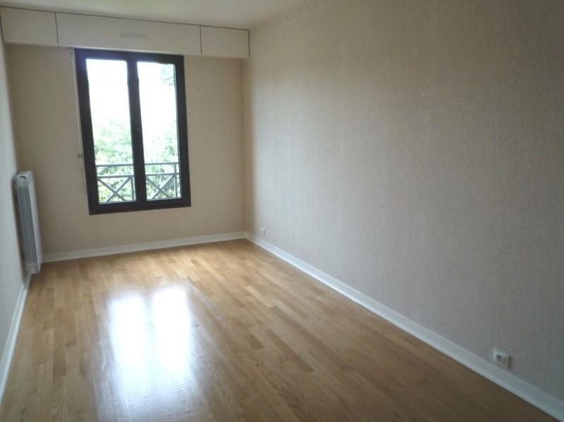 Locação apartamento Garches 2225€ CC - Fotografia 7