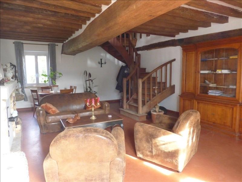 Sale house / villa Rebais 289000€ - Picture 6