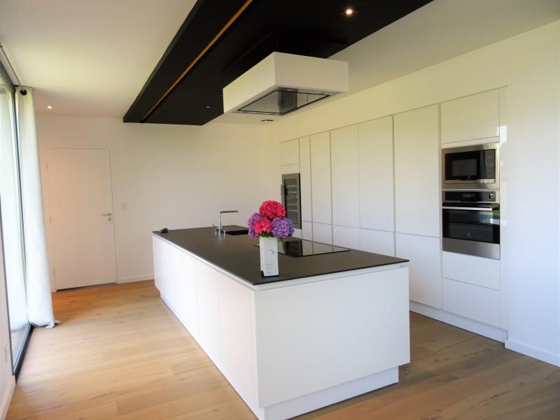 Vente de prestige maison / villa Vienne 496000€ - Photo 5