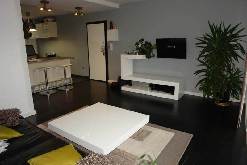 Vente appartement Morangis 172 000€ - Photo 1