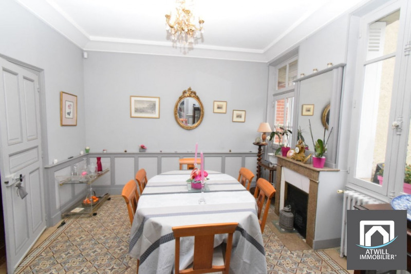 Vente maison / villa Blois 421000€ - Photo 2