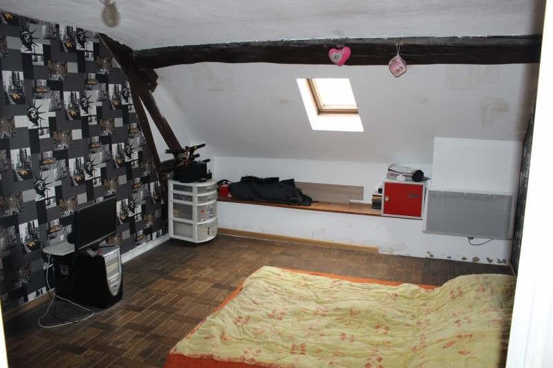 Vente maison / villa La ferte gaucher 179000€ - Photo 9