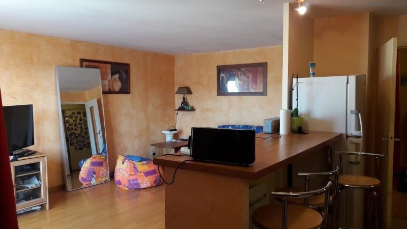 Vente appartement Sannois 239 000€ - Photo 2