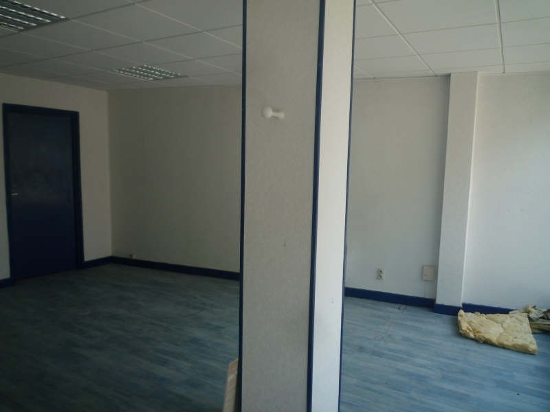 Vente local commercial Yzeure 45000€ - Photo 5