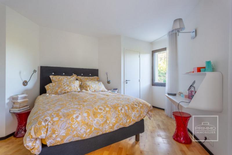 Deluxe sale house / villa Caluire-et-cuire 1340000€ - Picture 7
