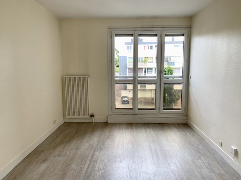 Rental apartment Caen 410€ CC - Picture 2
