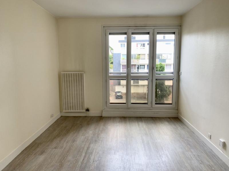 Location appartement Caen 410€ CC - Photo 2