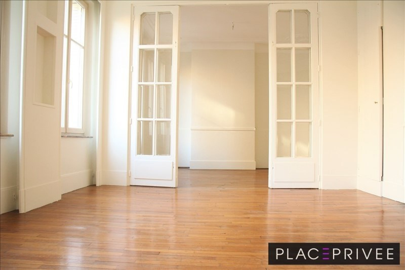Location appartement Nancy 970€ CC - Photo 3