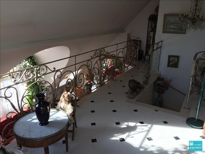 Vente appartement Palaiseau 668 500€ - Photo 5