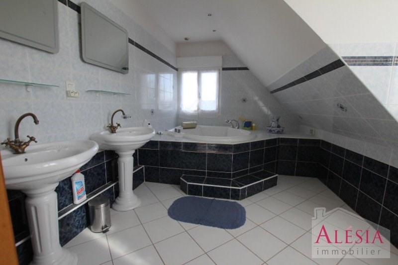 Sale house / villa Châlons-en-champagne 388800€ - Picture 6
