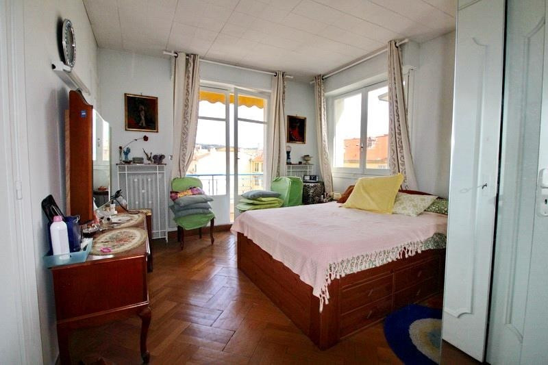 Vente appartement Nice 425000€ - Photo 4