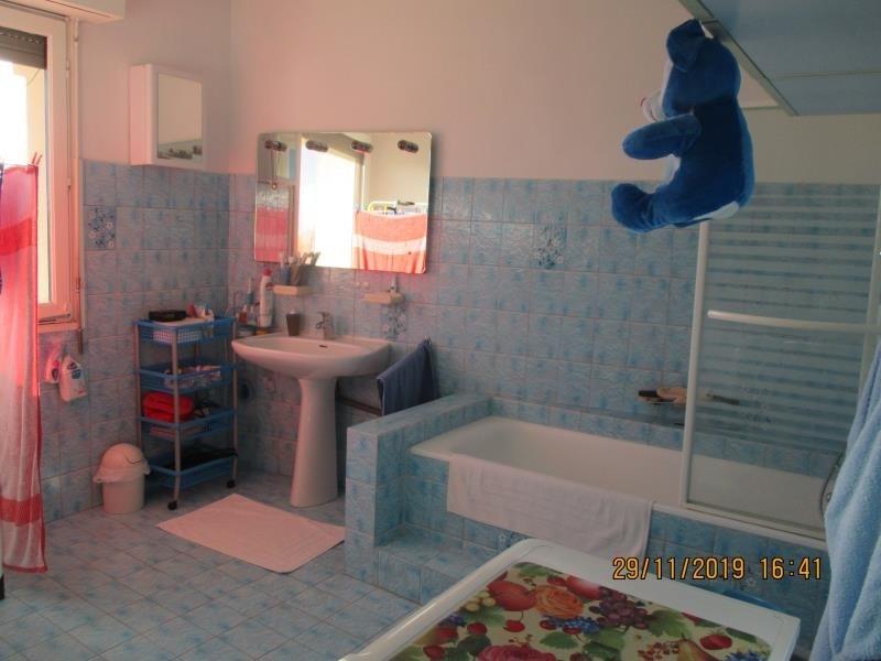 Rental house / villa Lafrancaise 690€ CC - Picture 7