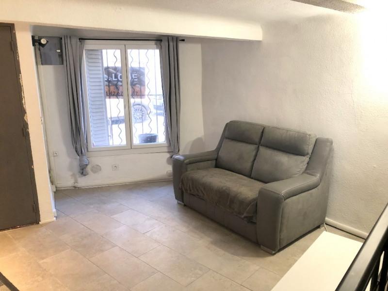 Location appartement Aix en provence 683€ CC - Photo 2