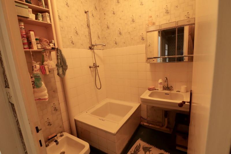 Vente appartement Saint nazaire 177240€ - Photo 6