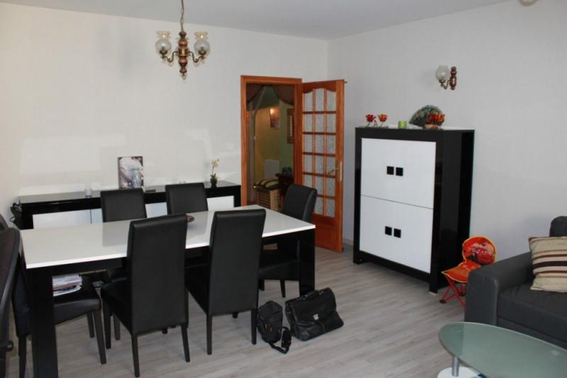 Verkoop  huis Beaurepaire 150000€ - Foto 2