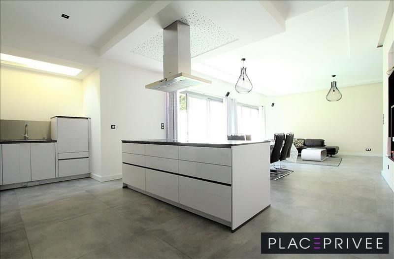 Deluxe sale house / villa Nancy 585 000€ - Picture 5