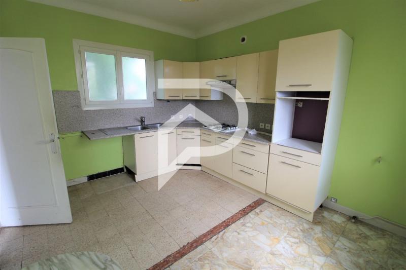 Vente maison / villa Saint prix 430000€ - Photo 4