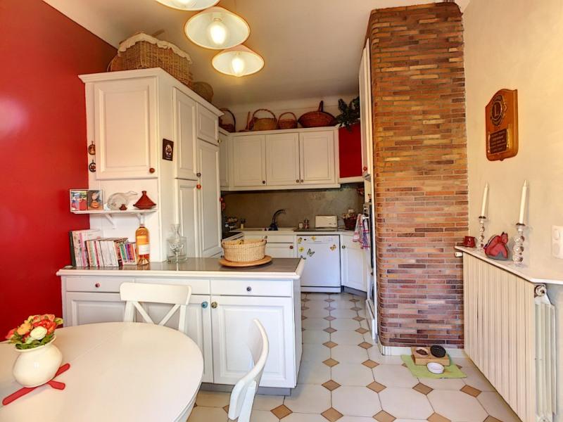 Vente maison / villa Roquebrune-cap-martin 895000€ - Photo 6