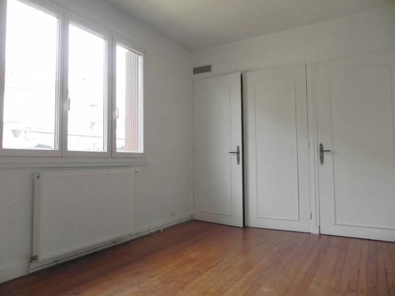 Venta  casa Agen 149000€ - Fotografía 8