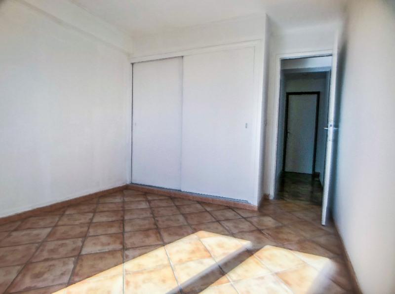 Vente appartement Nimes 89500€ - Photo 6