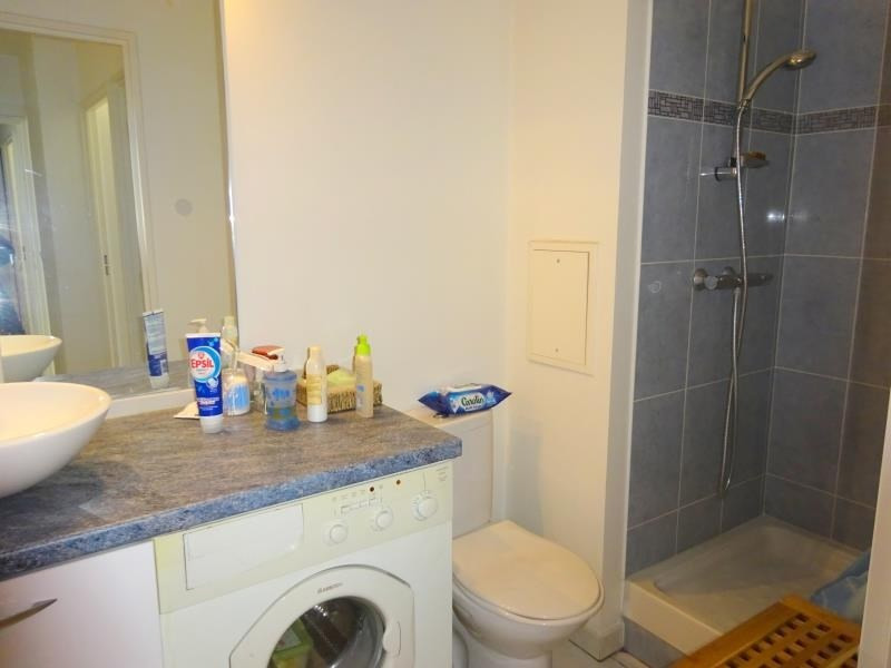 Sale apartment Colombes 360000€ - Picture 10