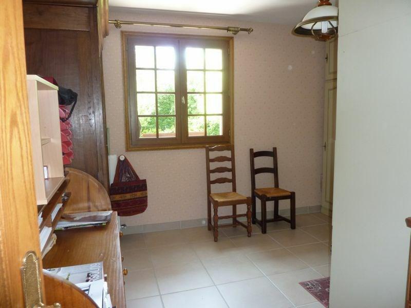 Deluxe sale house / villa Annebault 493500€ - Picture 5