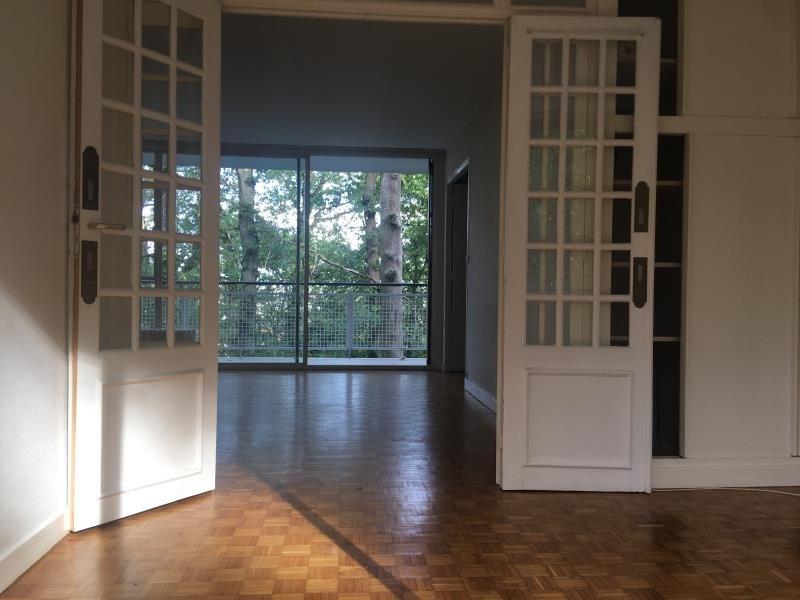 Vente appartement Palaiseau 260000€ - Photo 2