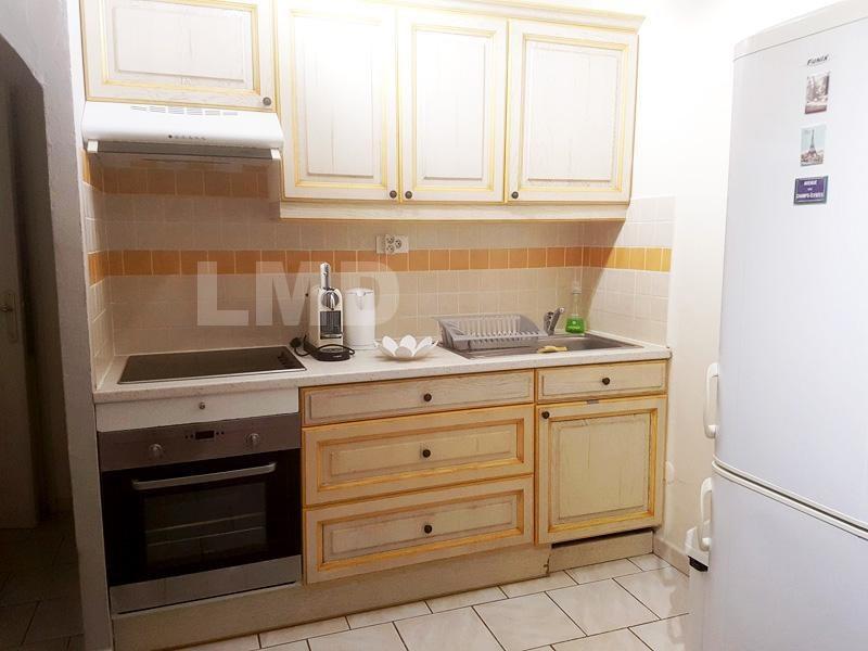 Vente appartement La croix-valmer 105000€ - Photo 3
