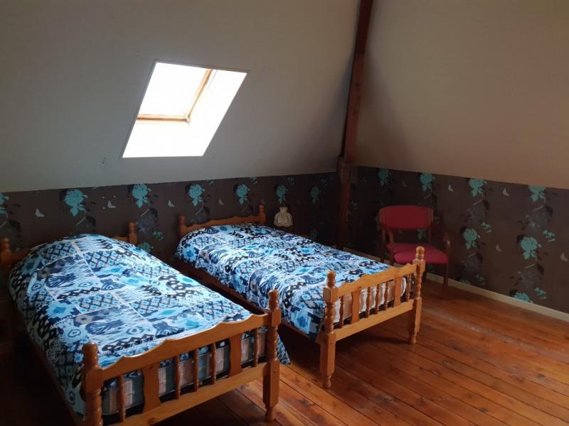 Sale house / villa Saint omer 303920€ - Picture 5