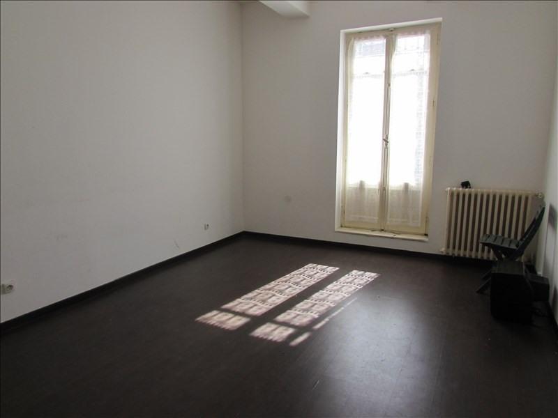 Venta  apartamento Beziers 55000€ - Fotografía 2