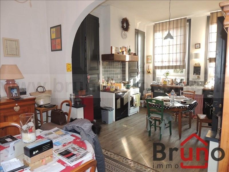 Deluxe sale house / villa Rue 587900€ - Picture 12