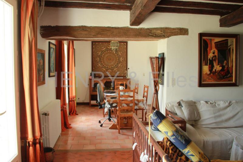 Vente maison / villa Samatan 345000€ - Photo 6