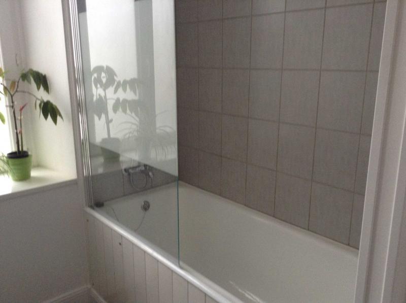 Sale house / villa Rostrenen 117030€ - Picture 9