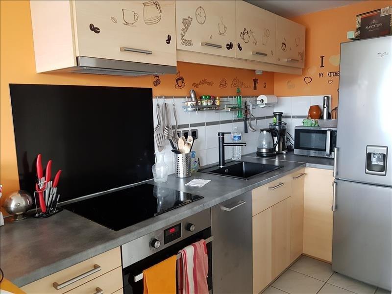 Vente appartement Bruges 191700€ - Photo 2