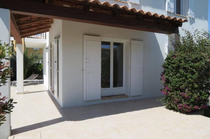 Vente de prestige maison / villa St cyr sur mer 575000€ - Photo 7