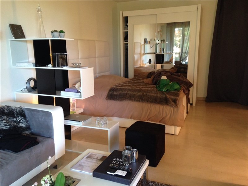 Investment property apartment Cannes 381 600€ - Picture 3