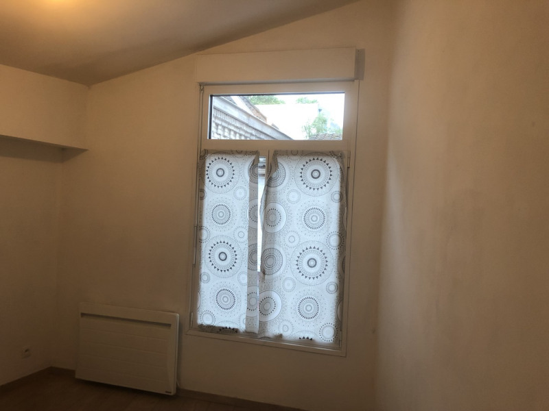 Vente appartement Lille 161500€ - Photo 7