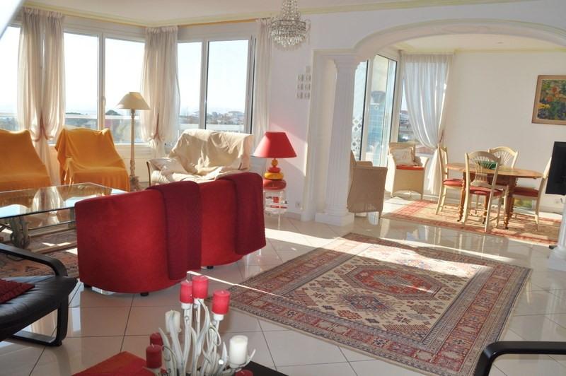 Vente de prestige appartement Royan 728000€ - Photo 14